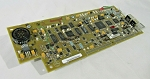 NEW COHERENT 0636-516-81 REV.H OPDL2 CONTROLLER BOARD