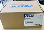 NEW PELCO LDHDPB-0 SPECTRA HD PENDANT LOWER DOME COVER SMOKE LENS