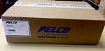 NEW Pelco WXM100 Wall Mount for ExSite Explosionproof Camera System