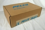 NEW PELCO HD5200-3000 3TB REPLACEMENT DRIVE FOR NSM5200