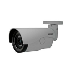 NEW Pelco IBE322-1R 3 Megapixel Sarix Enhanced Network Outdoor IR Cam, 9-2MM