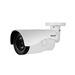 NEW Pelco IBE229-1R 2 Megapixel Sarix Enhanced Network Outdoor IR Bullet Camera