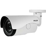 NEW Pelco Sarix IBE Series IBE329-1I 3MP Network Bullet Camera with Night Vision