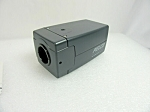 NEW PELCO C20-DN-6X DAY AND NIGHT BOX CAMERA NO LENS PAL