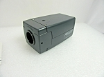 NEW Pelco C20-DW-6X 650 TVL True Day/Night WDR Analog Box Camera, PAL, No Lens