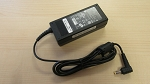 NEW DELTA ADP-65JH DB AC ADAPTER CHARGER POWER SUPPLY 19V 3.42A 65W (FITS ASUS)