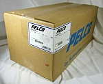 NEW PELCO SD4N23-F1-X IV SL NETWORK DOME SYSTEM