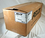 Pelco S6230-EGL1 Spectra Enhanced Low Light HD Pendant Environmental Camera Kit
