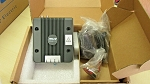 NEW Pelco NET5501-XT-US 1 Channel Temp-Hardened Encoder, US