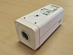 Pelco IXP11 Sarix 1 Megapixel Indoor Box Camera, No Lens