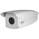 NEW PELCO TI206 SARIX THERMAL IMAGING CAMERA NTSC