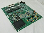 NEW LPN WIRELESS TL-B-ETH-EXT-48-B ODU ANTENNA BOARD 450-00001-02