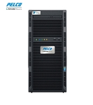 NEW Pelco VXP-E-8-J-S-16 VideoXpert Professional Eco 16-Channel JBOD Server 8TB