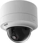 NEW Pelco IMPS110-1ER Sarix IMP Series Outdoor Mini Dome