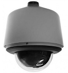 NEW Pelco S5220-ESG0 Spectra IV 20x 1080p HD SS Pendant Network Speed Dome