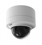 NEW Pelco IMP219-1I Sarix 2Mp Indoor D/N Network Mini Dome, 3-9mm