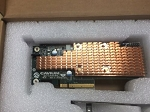 Cavium NITROX V Security Processor LP PCIE CNN5560S-850-C45-NHB-G