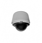 NEW Pelco SD436-PG-E1-X 540 TVL Analog Pendant Environmental Dome Camera, PAL
