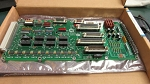 NEW Applied Materials PN/ 0100-40039 Rev.B High Density Plasma Chamber Board