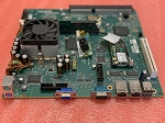 Nortel Networks NTB1003E6 Main Board
