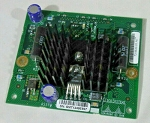 CISCO SYSTEMS 73-9630-01 A0 CIRCUIT BOARD