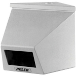 NEW Pelco EH2400 Indoor Enclosure