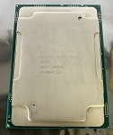 Intel Xeon Gold 6138T SR3J7 20Core Processor
