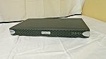 NEW Pelco NET5516-US 16 Channel Rackmount Encoder