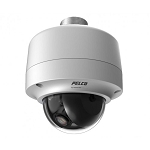 NEW Pelco IMP519-1EP 5 Megapixel IP Environmental Pendant Mini-Dome IP Camera