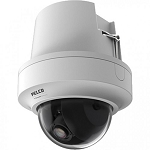 NEW Pelco IMP519-1I IP Indoor Mini Dome Camera, 3 to 9 mm