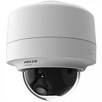 NEW Pelco IMP319-1P Sarix 3Mp Indoor D/N Network Mini Dome, 3-9mm