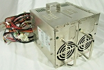EMACS RHI-6460P REDUNDANT POWER SUPPLY
