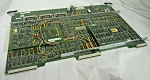 HP AGILENT E-2755-66540P SYSTEM PROCESSOR BOARD FOR HP 83000