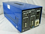 Interpower 1251PC International Power Source 1250 VA, 115/230V, 50/60 Hz output