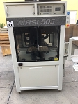 MRSI 505 Flip Chip Pick & Place Work Cell Assembly Die Bonder System