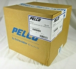 NEW PELCO B5-PG-E SPECTRA HD BACK BOX ENV PENDANT GRY