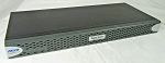 NEW PELCO ENC5216 DIGITAL SENTRY MPEG4 16 CHANNEL ENCODER