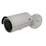 NEW PELCO IBP321-1R SARIX PRO2 ENVIRONMENTAL BULLET SURVEILLANCE CAMERA