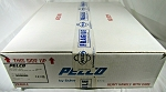 NEW PELCO NET5308T-EXP 8 CH DUAL STRM IP BASED ENC EXP BOX