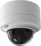 NEW Pelco IMP221-1IS 2 Megapixel Network Indoor Dome Camera, 3-10.5mm Lens