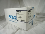 NEW Pelco WM5003-3U Triple Width Module Wall Mount Base Kit