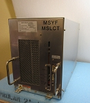 NIKON MSYF MSLCT SPA376FC AMPLIFIER 4S066-018-1