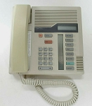 NORTEL M7208 PHONE