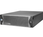 NEW Pelco NSM5200-36-US Network Storage Manager, 36TB HDD