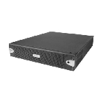 Pelco DSSRV2-080 128 Channels Network Video Recorder 8TB
