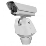 Pelco ES41P36-5W-X 540 TVL Analog Outdoor with Wiper with IOC PTZ Cam 36X Lens
