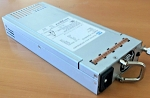 Pelco NSM5300 Power Supply Channel Well PSK420N-P4