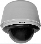 NEW Pelco S6220-EG1 2 Megapixel Spectra Enhanced HD Pendant Env Network PTZ Cam