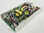 NEW SKYNET ELECTRONICS PEL-R307 POWER SUPPLY