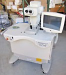 SUNRISE TECHNOLOGIES HYPERION LTK LASER THERMAL KERATOPLASTY SYSTEM - FOR PARTS